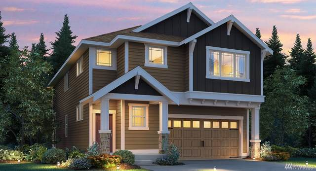 19 182nd St SW #203, Bothell, WA 98021 (#1586718) :: Northern Key Team