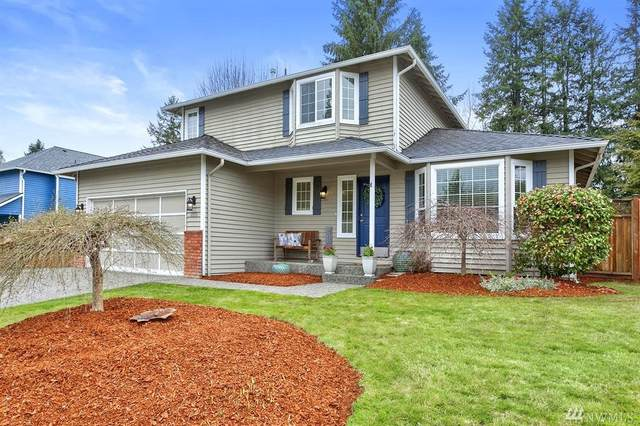2102 127th Dr NE, Lake Stevens, WA 98258 (#1586734) :: Real Estate Solutions Group