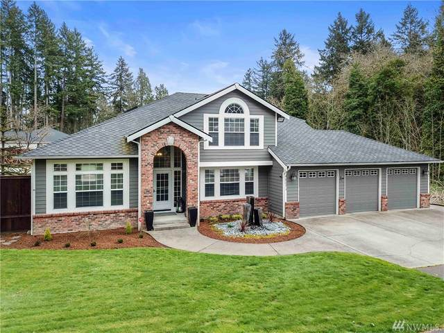4807 115th Av Ct E, Edgewood, WA 98372 (#1586759) :: Hauer Home Team