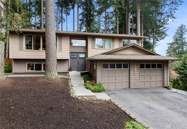 6704 158th Place SW, Edmonds, WA 98026 (#1586769) :: Northern Key Team