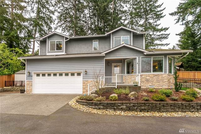 10304 242nd Place SW, Edmonds, WA 98020 (#1586770) :: Northern Key Team