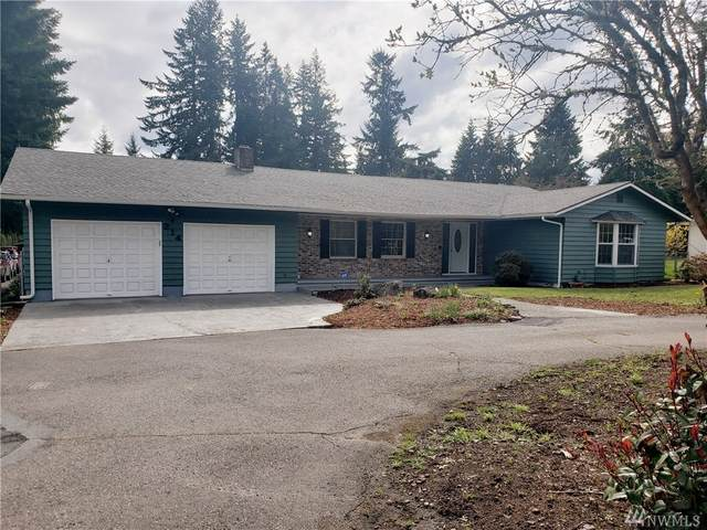 214 Downing Rd, Centralia, WA 98531 (#1586789) :: Tribeca NW Real Estate