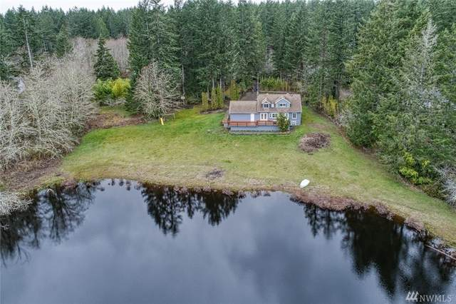 14620 118th St NW, Gig Harbor, WA 98329 (#1586799) :: Tribeca NW Real Estate