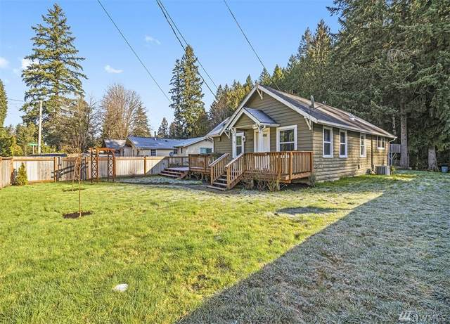 2344 Northlake Wy, Bremerton, WA 98312 (#1586810) :: Better Homes and Gardens Real Estate McKenzie Group