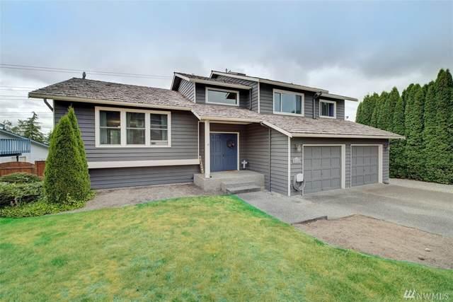 11009 41st Ave SE, Everett, WA 98208 (#1586815) :: The Kendra Todd Group at Keller Williams