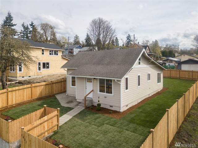 1822 E Fairbanks St, Tacoma, WA 98404 (#1586817) :: Keller Williams Western Realty