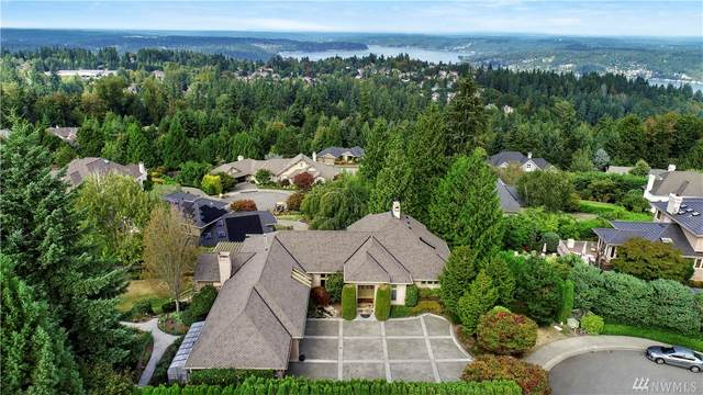 5583 171st Ave SE, Bellevue, WA 98006 (#1586821) :: Keller Williams Western Realty