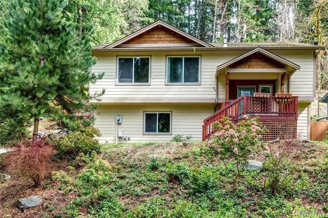 11 Little Strawberry Lane, Bellingham, WA 98229 (#1586850) :: Hauer Home Team