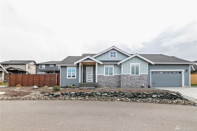 6068 Monument Dr, Ferndale, WA 98248 (#1586866) :: Hauer Home Team