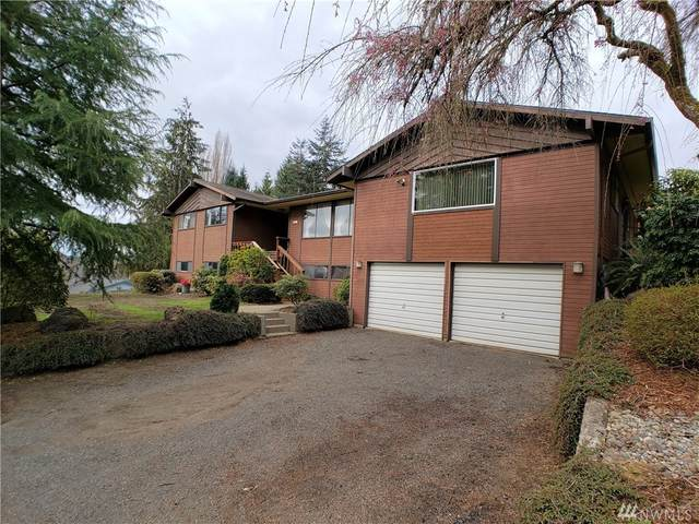 821 Devara Lane, Montesano, WA 98563 (#1586867) :: Ben Kinney Real Estate Team