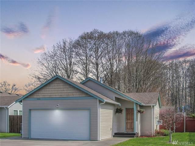 1246 Fidalgo Place, Sedro Woolley, WA 98284 (#1586874) :: Ben Kinney Real Estate Team
