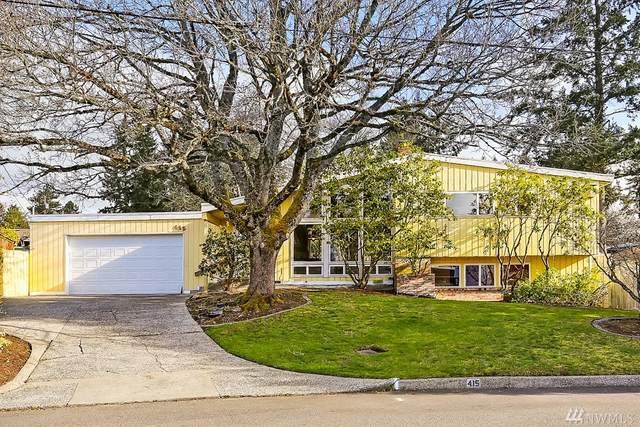 415 161st Place SE, Bellevue, WA 98008 (#1586881) :: NW Homeseekers