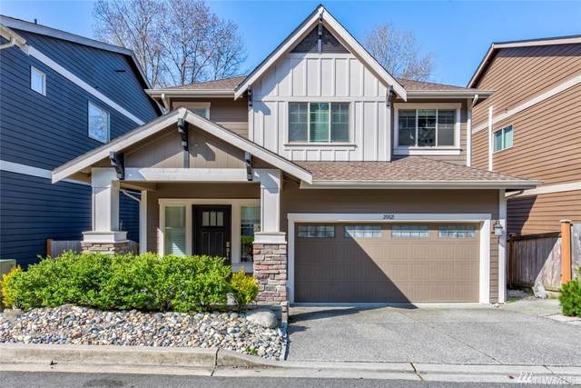 20021 94th Ave NE, Bothell, WA 98011 (#1586887) :: Lucas Pinto Real Estate Group