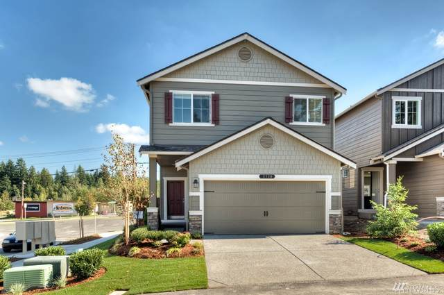 18315 Alpine Wy E #376, Puyallup, WA 98374 (#1586892) :: The Kendra Todd Group at Keller Williams