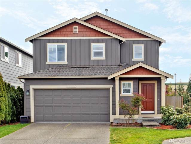 24203 SE 263 Place, Maple Valley, WA 98038 (#1586899) :: The Kendra Todd Group at Keller Williams