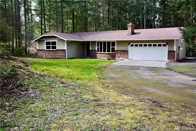 24320 70th Ave E, Graham, WA 98338 (MLS #1586905) :: Matin Real Estate Group