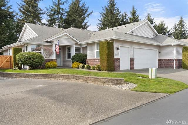 3718 21st Ave NW, Gig Harbor, WA 98335 (MLS #1586923) :: Matin Real Estate Group