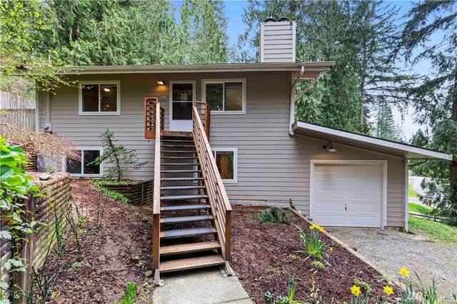10204 318th Ave NE, Carnation, WA 98014 (#1586932) :: Northern Key Team