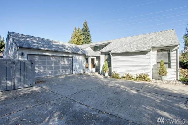 1900 Number 2 Canyon Rd, Wenatchee, WA 98801 (#1586937) :: TRI STAR Team | RE/MAX NW