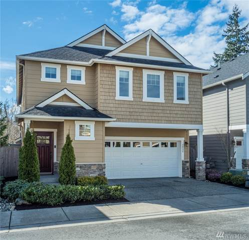 1832 146th Place SW, Lynnwood, WA 98087 (#1586941) :: Real Estate Solutions Group