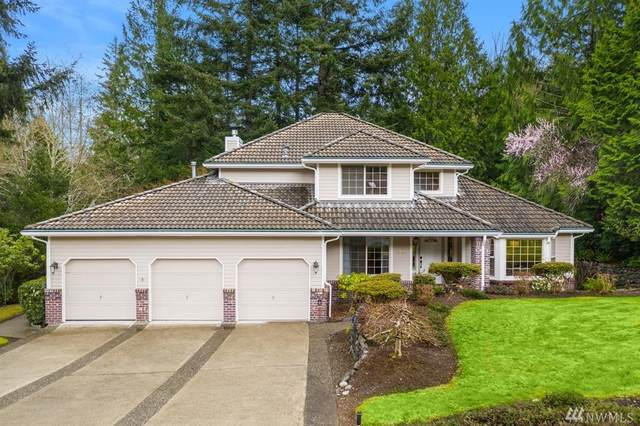 4605 83rd Ave NW, Gig Harbor, WA 98335 (#1586948) :: Better Homes and Gardens Real Estate McKenzie Group