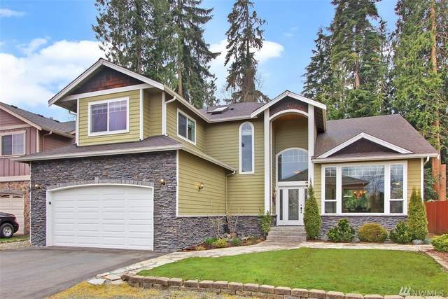 10513 2nd Place SE, Lake Stevens, WA 98258 (#1586958) :: Real Estate Solutions Group