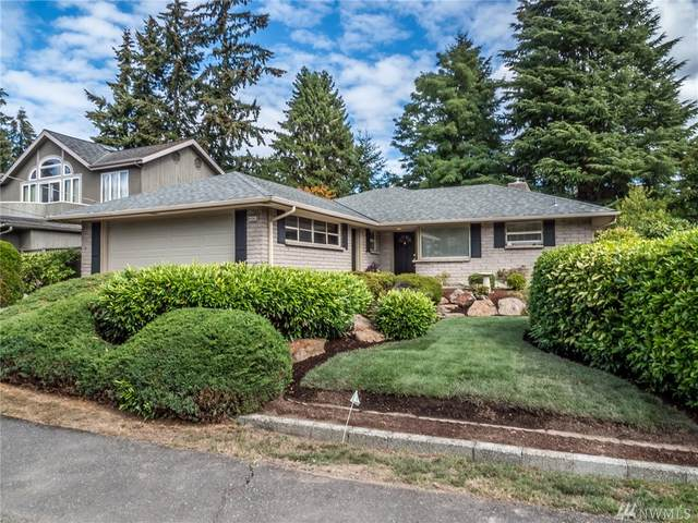 12528 3RD Ave NW, Seattle, WA 98177 (#1586978) :: Better Homes and Gardens Real Estate McKenzie Group