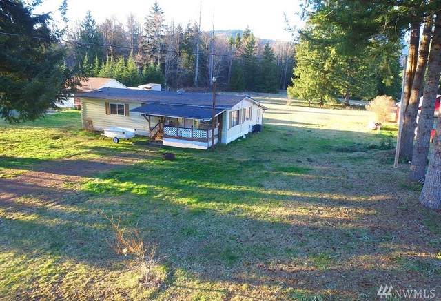 194 Falls Rd, Randle, WA 98377 (#1587002) :: NW Homeseekers