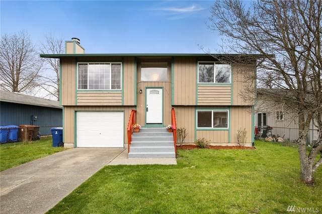 1313 E 59th St, Tacoma, WA 98404 (#1587007) :: The Kendra Todd Group at Keller Williams