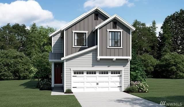 8008 17th St SE, Lake Stevens, WA 98258 (#1587014) :: Priority One Realty Inc.