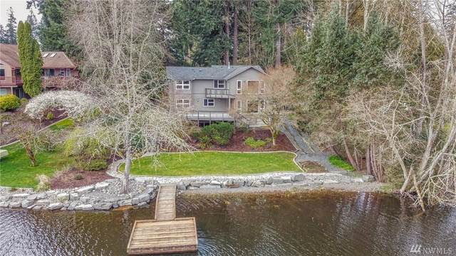 3308 Long Lake Dr SE, Olympia, WA 98503 (#1587018) :: Keller Williams Realty