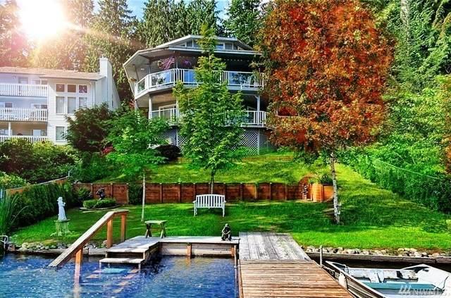 2613 Freestad Rd, Arlington, WA 98223 (#1587019) :: Real Estate Solutions Group