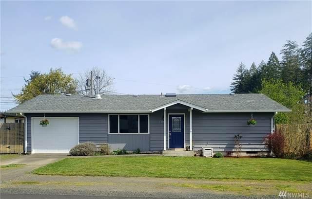 1510 Monroe St, Shelton, WA 98584 (#1587036) :: Pacific Partners @ Greene Realty