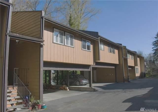 1211 N 8th St #6, Mount Vernon, WA 98273 (#1587058) :: Ben Kinney Real Estate Team
