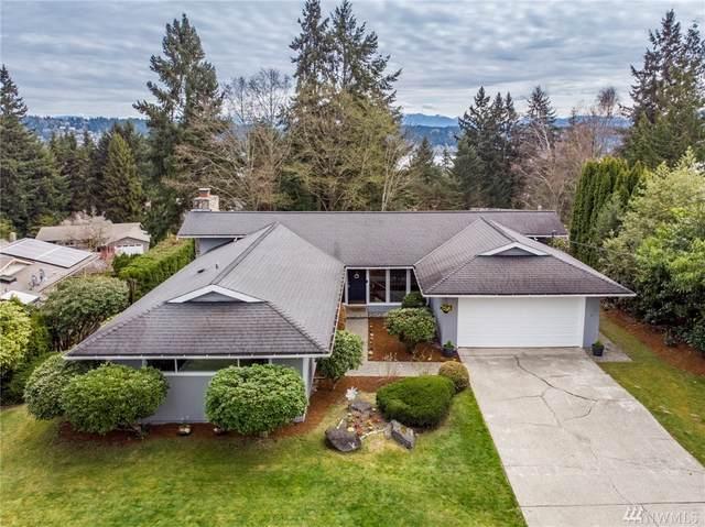 940 178 Ave NE, Bellevue, WA 98008 (#1587076) :: NW Homeseekers