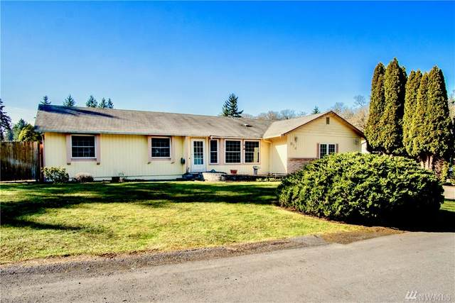 914 149th St Ct E, Tacoma, WA 98445 (#1587094) :: Better Homes and Gardens Real Estate McKenzie Group