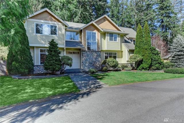 16432 Se 24th St, Bellevue, WA 98008 (#1587096) :: NW Homeseekers