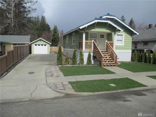 38334 SE Maple St, Snoqualmie, WA 98065 (#1587101) :: Lucas Pinto Real Estate Group