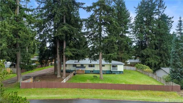 21212 119th St E, Bonney Lake, WA 98391 (#1587123) :: The Kendra Todd Group at Keller Williams