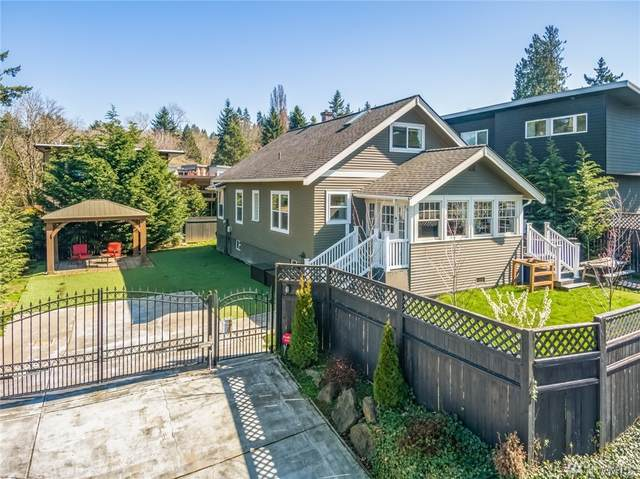 2008 Market St, Kirkland, WA 98033 (#1587135) :: Real Estate Solutions Group
