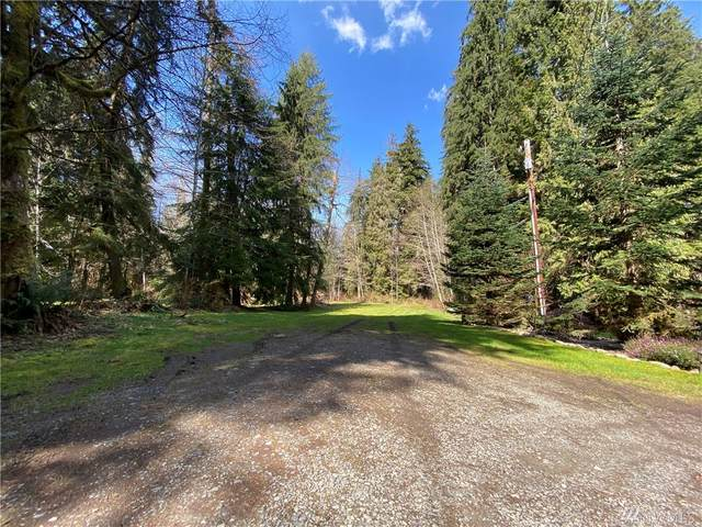 20-XX 237th Dr NE, Granite Falls, WA 98252 (#1587148) :: Hauer Home Team