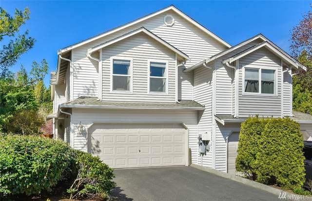 8702 1st Place NE A, Lake Stevens, WA 98258 (#1587153) :: Real Estate Solutions Group