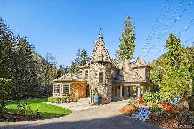 12815 Issaquah-Hobart Rd SE, Issaquah, WA 98027 (#1587184) :: Lucas Pinto Real Estate Group