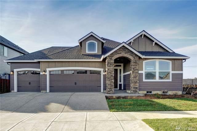 12826 Avenue Dubois SW, Lakewood, WA 98498 (#1587202) :: Keller Williams Realty
