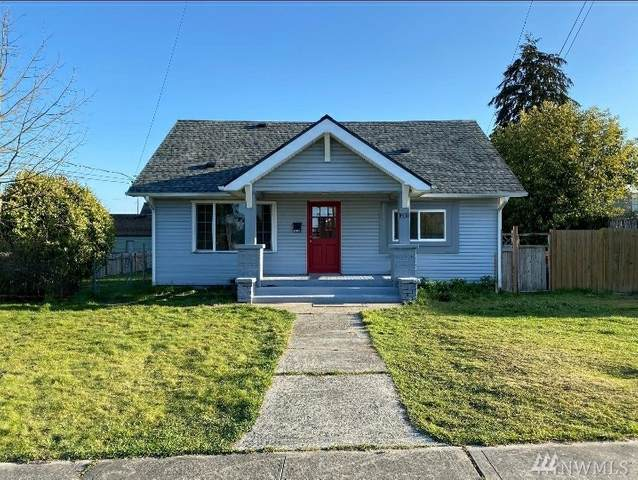 1658 S 40th St, Tacoma, WA 98418 (#1587220) :: Better Homes and Gardens Real Estate McKenzie Group