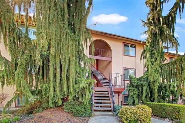 4904 81st Place SW #102, Mukilteo, WA 98275 (#1587230) :: Ben Kinney Real Estate Team