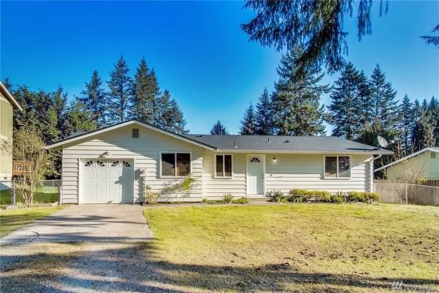 2865 SE Calaveras, Port Orchard, WA 98366 (#1587238) :: Better Homes and Gardens Real Estate McKenzie Group