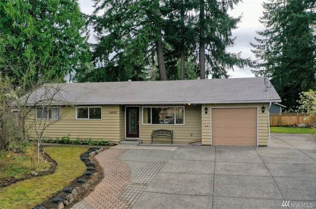 16409 NE 10th Place, Bellevue, WA 98008 (#1587254) :: Keller Williams Realty