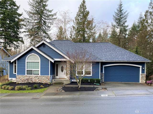 15018 12th Dr SE, Mill Creek, WA 98012 (#1587259) :: NW Homeseekers
