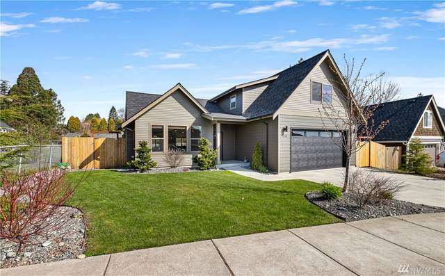 2178 Siddle St, Ferndale, WA 98248 (#1587264) :: Ben Kinney Real Estate Team